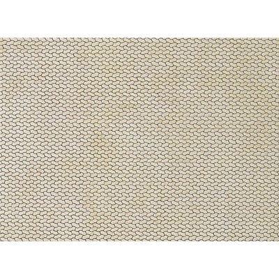 """faller mauerplatten FALLER 170600 - Mauerplatte """"Gehweg"""""""