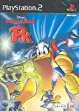 Disney's Donald Duck PK (PS2)