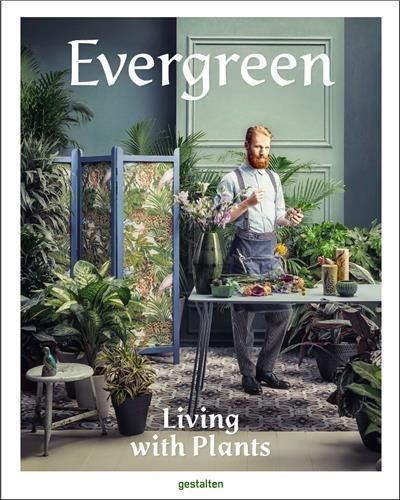 evergreen-living-with-plants
