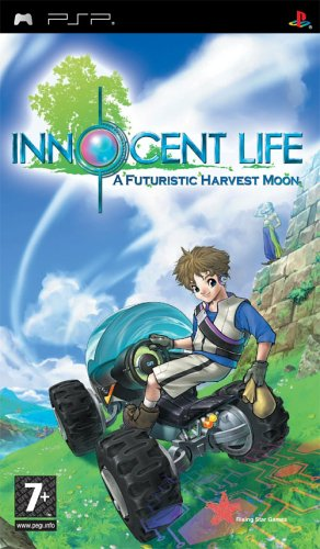 harvest-moon-innocent-life-psp