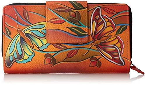 anuschka-pintado-a-mano-bolso-de-piel-1120-doble-organizador-billetera