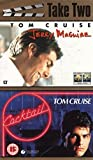 Jerry Maguire [Reino Unido] [VHS]