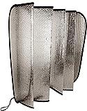 SCHREUDERS SPORT Unisex 21BI Parasole, in Alluminio, Taglia Unica