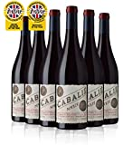 Cabalie 75cl (Case of 6)