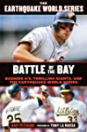 Battle of the Bay: Bashing A's, Thril...