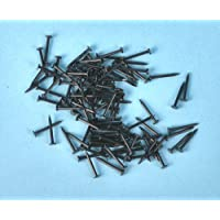 GM66 Hornby Type Track pins 50gms by Gaugemaster Accessories