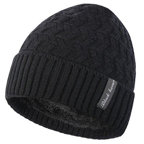 novawo-cappello-a-maglia-copricapo-caldo-beanie-vellutato-e-ispessito-con-protezione-degli-collo-uni