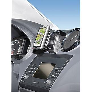 KUDA-602x-Halterung-fr-Seat-Ibiza-6J6P-ab-2015-bis-2017-Facelift