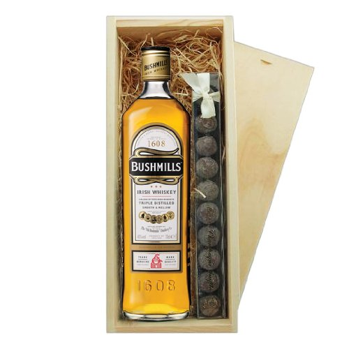bushmillsoriginal-irish-whisky-trffel-holzkiste