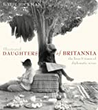 Illustrated Daughters of Britannia