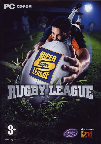 rugby-league-pc