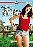Immer Drama Tamara kostenlos online stream