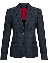 Amazon.it  donna - 200 - 500 EUR   Giacche da abito e blazer ... 98ec3301799