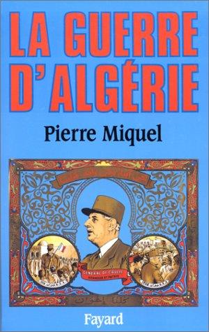 """<a href=""""/node/2626"""">La guerre d'Algérie</a>"""