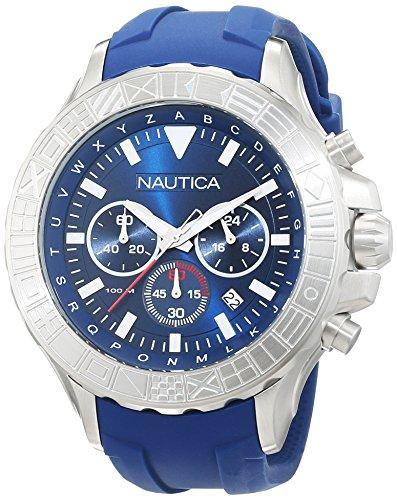 montre-hommes-nautica-nad18534g
