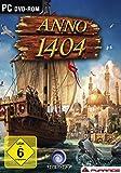 Anno 1404 [Software Pyramide]