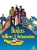The Beatles - Yellow Submarine - Lee Minoff, Al Brodax, John Williams, Jack Mendelsohn, Erich Segal