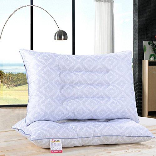 morbido-e-comodo-per-proteggere-il-cuscino-salute-cuscino-sonno-anti-acari-della-polvere-rimbalzo-le