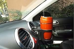 VOITURE-humidificateur d'atomiseur humidificateur aroma uSB mini humidificateur d'air