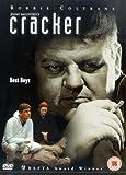 Cracker: Best Boys [DVD]