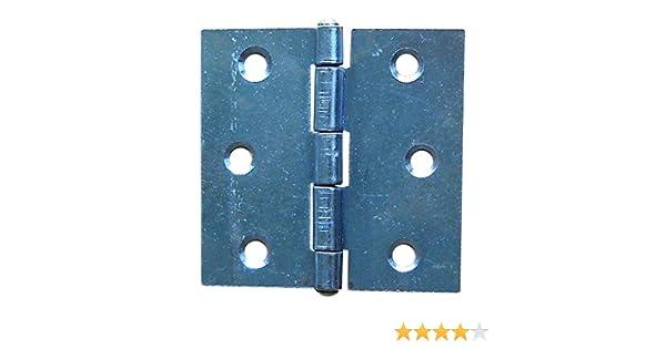 Schlaufe vz 3,4 x 34 mm//Pck a 1,0 Kg