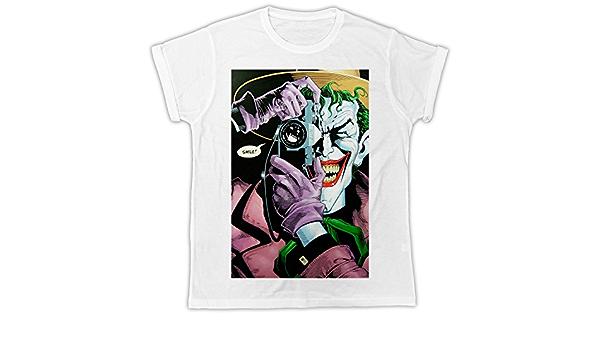 tatoueur dr/ôle cadeau quel es ton super pouvoir T-Shirt