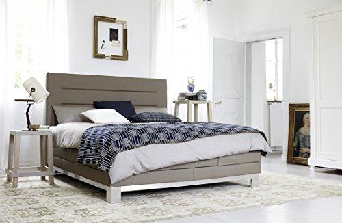 boxspringbetten mit motor und fernbedienung g nstig online. Black Bedroom Furniture Sets. Home Design Ideas