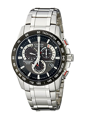 citizen-at4008-51e-reloj-analgico-de-cuarzo-para-hombre-correa-de-acero-inoxidable-color-plateado