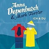 Ich & Du (Radio Edit)