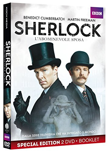 sherlock-labominevole-sposa-special-edition-2-dvd