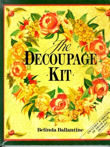 the-decoupage-kit