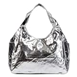 Chel Bag - Sundek - (020 silver) (020 silver)