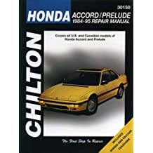 Amazon.es: Honda 95