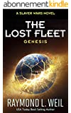 The Lost Fleet: Genesis: A Slaver Wars Novel (English Edition)