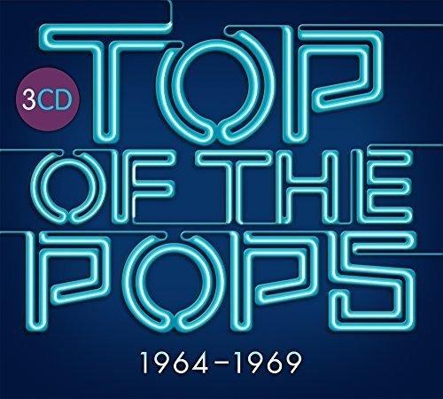 1964-1969
