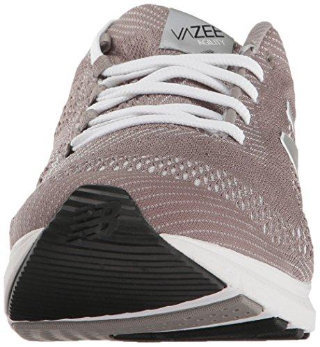 New Balance Vazee Agility V2 Women's Chaussure De Course à
