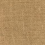 Nutley's 1.37 m Wide x 2 m Length Hessian Jute Fabric