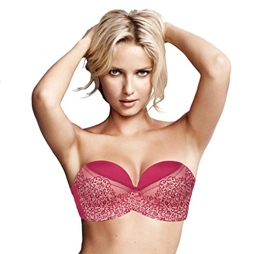 wonderbra-ultimate-strapless-precious-red-bra-36dd