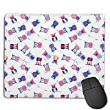 Welcome to our store to order Mouse Pad .mouse pad made by high quality pure natural rubber and smooth water-resistant microfiber woven material. The thick base keep the pad stay in place without moving,fine stitched edge makes the edge very flat,edg...