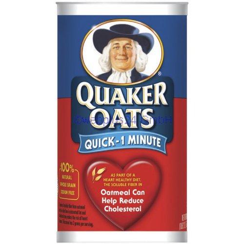quaker-oats-quick-1-minute-18oz-510g