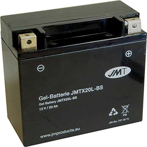 batterie-gel-harley-davidson-flstfse2-1690-fat-boy-screamin-eagle-pnf-2006-jmt-jmtx20l-bs-12v-20ah