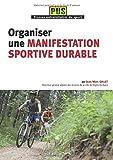 Organiser une manifestation sportive durable