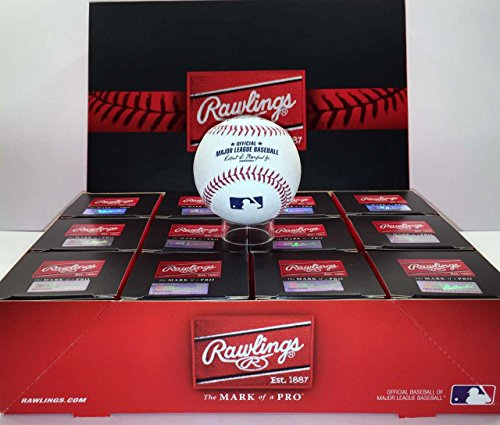 official-major-league-leather-game-baseballs-from-rawlings-one-dozen-by-rawlings