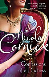 Confessions of a Duchess
