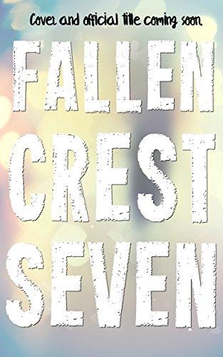 fallen-crest-seven-fallen-crest-series-book-7-english-edition