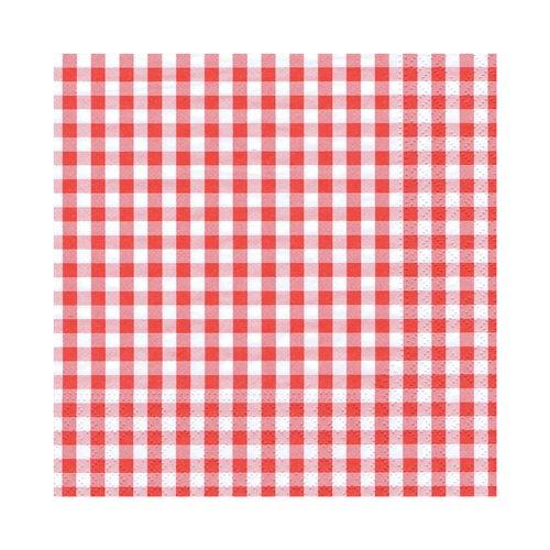 20-papstar-decorazione-tovaglioli-25-x-25-cm-3-strati-oktoberfest-rosso-bianco-karo-a-wiesn-fest-di-