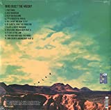 Who Built The Moon (LP) [VINYL]