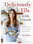 Deliciously Ella With Friends: Health...