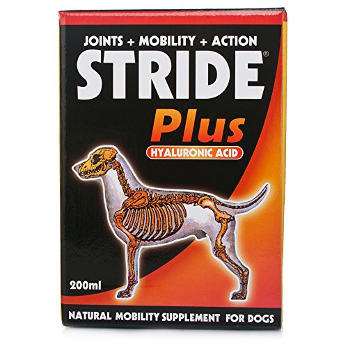 stride-plus-liquid-with-glucosamine-chondroitin