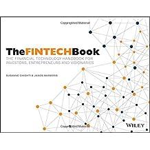 The FINTECH Book (Wile01)